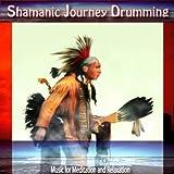 Shamanic Drums