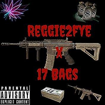 17 Bags