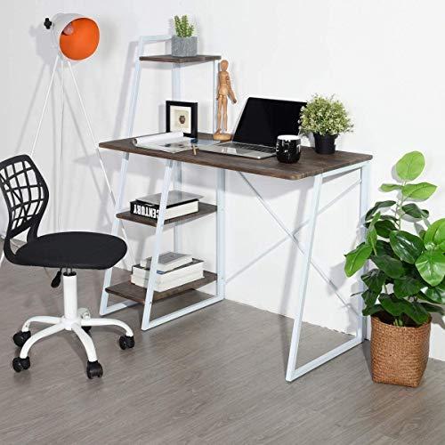 tocador blanco pequeño fabricante FurnitureR