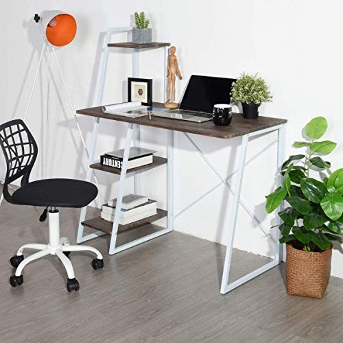 escritorio de madera fabricante FurnitureR