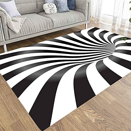 Large Area Rugs Emmteey 5x7 Farmhouse Area Rug Of Indoor Outdoor Kids Boys Girls Star Wars Flying Through The Stars Speed Light Kitchen Dining