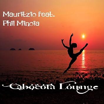 Cabocota Lounge (feat. Phil Minoia)