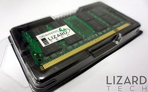 Price comparison product image NEW 2GB Laptop RAM Memory (DDR2-5300) Upgrade for Medion Akoya E6212 Akoya P6620 Akoya P7610 Akoya P8610 Akoya S2210 White Akoya S5610 MD96350 MD96624 MD96980 MIM2260 MIM2300 RAM2090 WIM2140 WIM2180 WIM2200 WIM2210 WIM2220