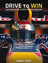 Best drive to win: essential guide to race driving Reviews