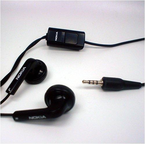 Nokia Headset (original) HS-47 Nokia 5700
