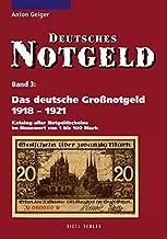 notgeld katalog