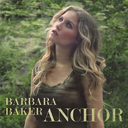 Barbara Baker