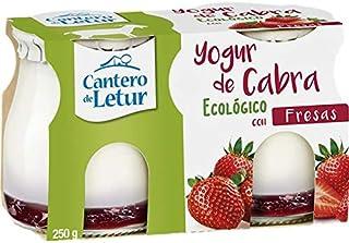 Amazon.es: leche de cabra bebes