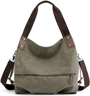 Best womens hobo bags Reviews