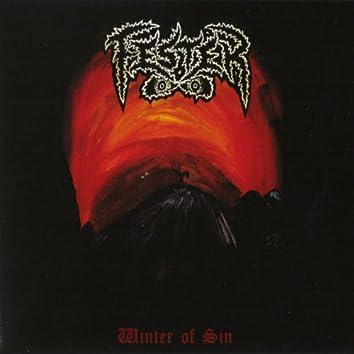 Winter of Sin