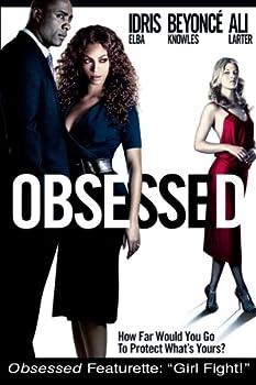 obsessed movie online