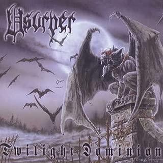 usurper twilight dominion