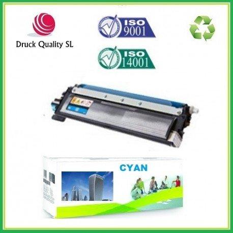 comprar toner impresora brother hl3070cw on line