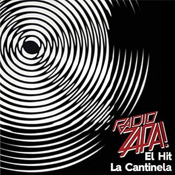 El Hit / La Cantinela