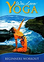 Yoga Easy Series: Beginner's Workout [DVD] [Import]