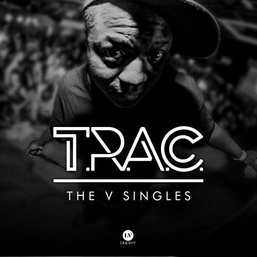 T.R.A.C.