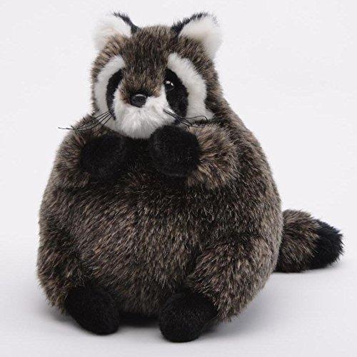 Plumpee Raccoon 9' by Unipak