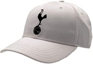 Amazon.com  International Soccer - Baseball Caps   Caps   Hats ... 09949cb46b46