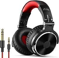 Save on Oneodio headphones