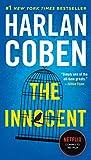 The Innocent: A Suspense Thriller