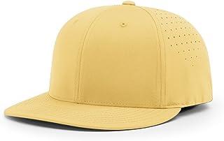 6c6b024d8c942 Richardson PTS30 LITE R-Flex PTS 30 FIT Baseball HAT Ball Cap