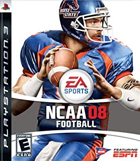 Best college football 08 Reviews