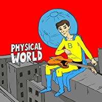 Physical World [12 inch Analog]