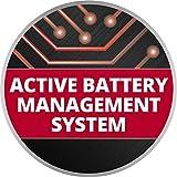 Immagine 2 einhell originale sistema batterie power