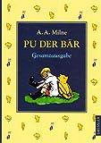 ISBN zu Pu der Bär: Gesamtausgabe