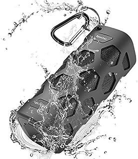 Bluetooth Speakers Waterproof - Coolwind