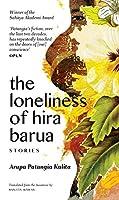 The Loneliness of Hira Barua