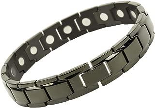 Best energy bracelet brands Reviews