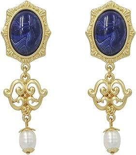 blue billie jewelry