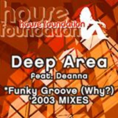 Deep Area, Deanna