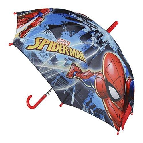 Cerdá Parapluies