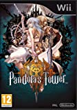 Pandora's Tower [import anglais]
