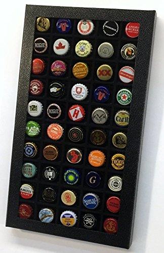 Hobbymaster Pride Bottle Cap Collection Display Case