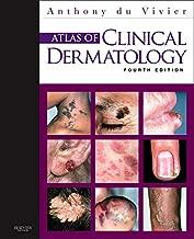 Atlas of Clinical Dermatology (du Vivier, Atlas of Clinical Dermatology)