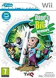 Dood's Big Adventure - uDraw (Wii) [Importación inglesa]