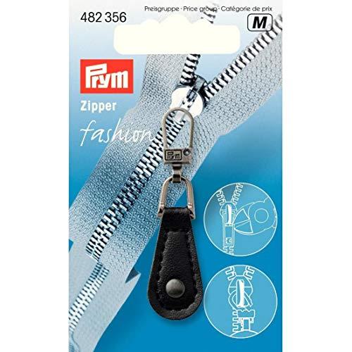 """Coats F44 30-2 Sport Parka Dual Separating Zipper 30/""""-Black 2Pk"""