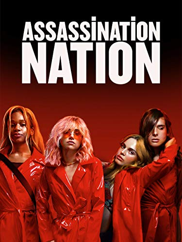 Assassination Nation [dt./OV]