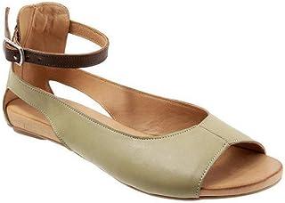 Sandali Donna Taglia 35-43 EU Sandali da Donna Sandali Sandali Scarpe Casual Grandi Sandali