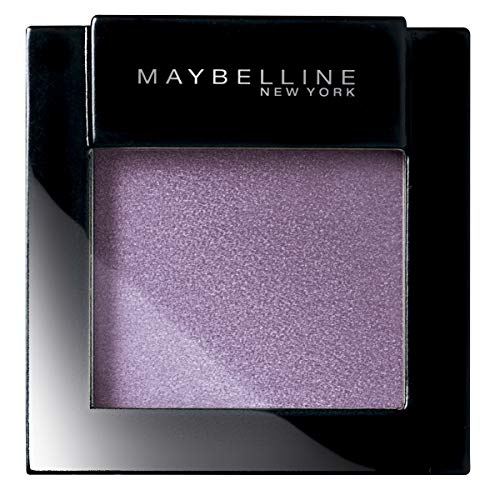 Maybelline New York Color Sensational Mono Lidschatten Nr. 55 Rockstar, 1er Pack (1 x 2 g)