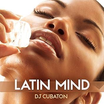Latin Mind