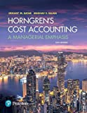 Cheap Textbook Image ISBN: 9780134642444