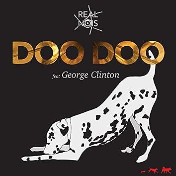 Doo Doo (feat. George Clinton)