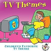 TV Themes-Children