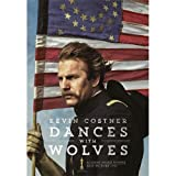 NEW Dances With Wolves (DVD)