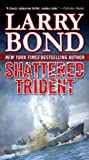 Shattered Trident: A Jerry Mitchell Novel