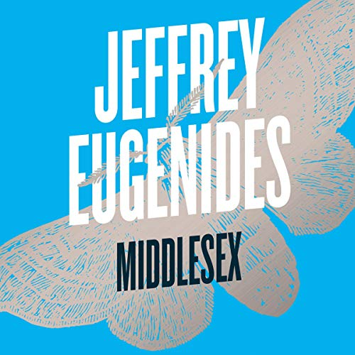 Middlesex cover art